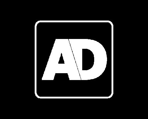 Skymotes Bedrijfsvideo Algemeen Dagblad AD