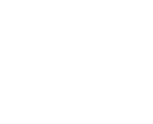 Skymotes Bedrijfsvideo Van Der Lince Catering en Events Video