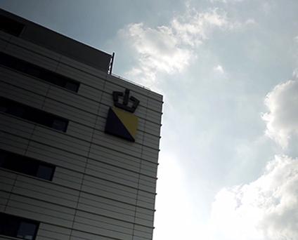 bedrijfsfilm Rotterdam